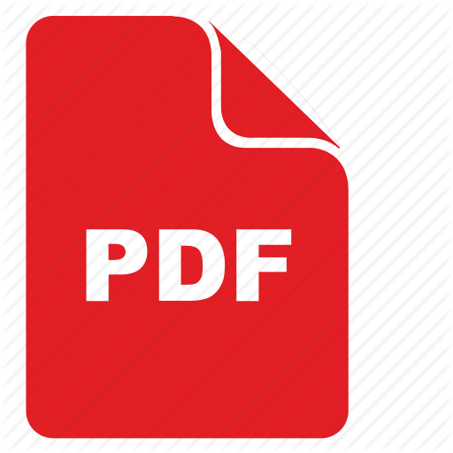 adobe-acrobat-pdf-file-document-512
